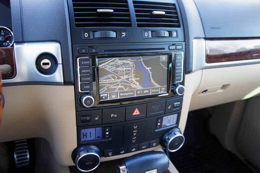 vw navigation navi radio eftermontering volkswagen. Black Bedroom Furniture Sets. Home Design Ideas