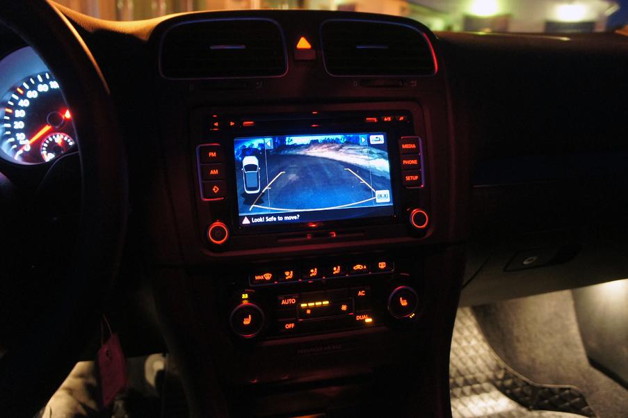 Audi Parkeringssensorer Parkeringshj 228 Lp Eftermontering