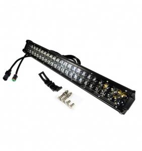 LED Ljusramp 57cm