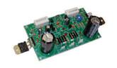 förstärkare-ljudprocessor-vw-volkswagen-mib-radio