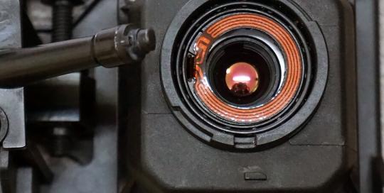 värme-kamera-audi-original-night-vision