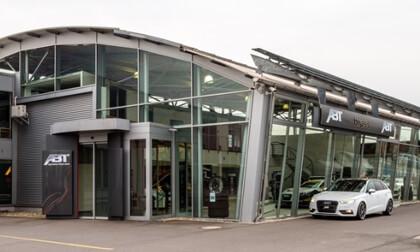ABT - Audi Sport