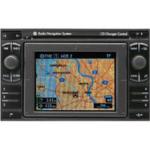 VW Radio Navigation System MFD (SAFE) radiokod / säkerhetskod